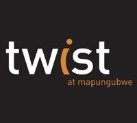 Twist Restaurant and The Vault Bar - Gauteng