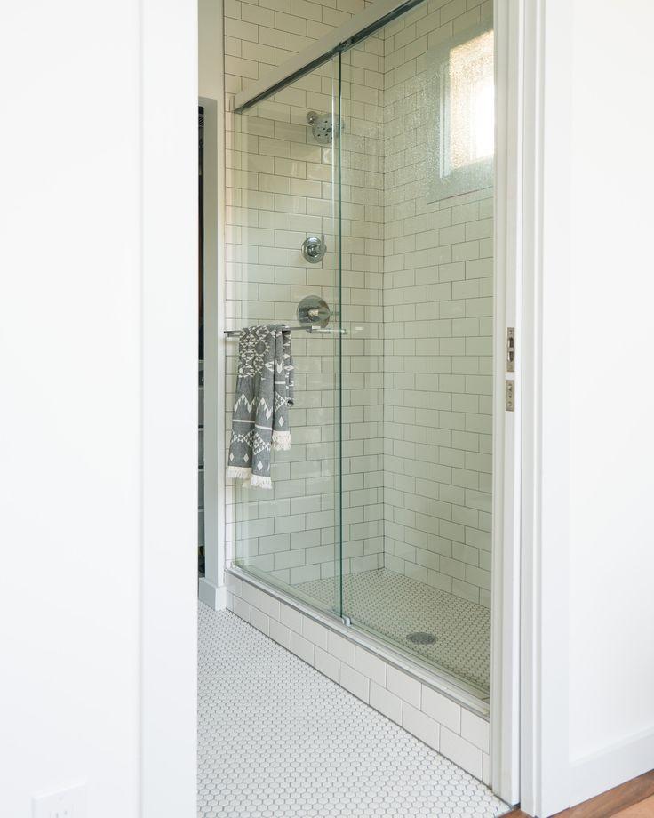 1000+ Images About This Wild Idea X Ferguson Bath, Kitchen