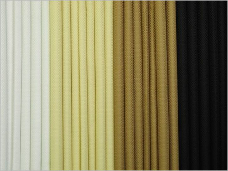 Charming Soundproof Curtains 500×375, Photo Soundproof Curtains 500×375