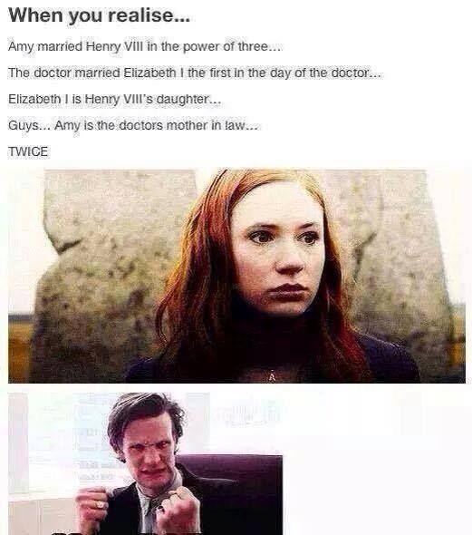 Más de 1000 imágenes sobre Doctor Who en Pinterest