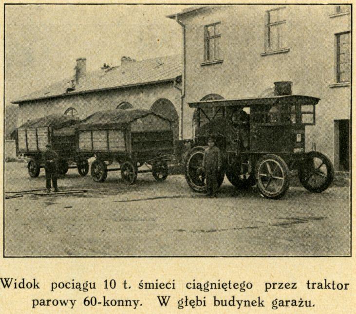 Poznań 1929