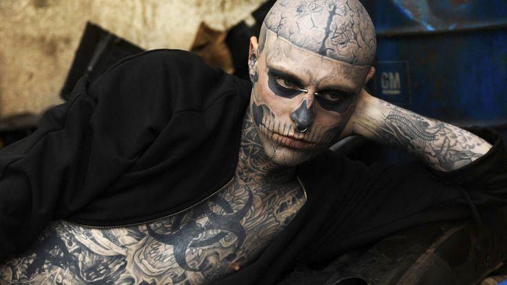 татуированный мужчина с котёнком: 16 тыс изображений найдено в Яндекс.Картинках