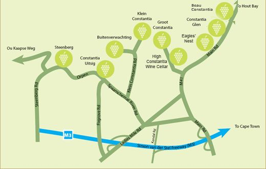 Cape-Town-Wine-Tasting-Day-Trip-Constantia.png (520×330)