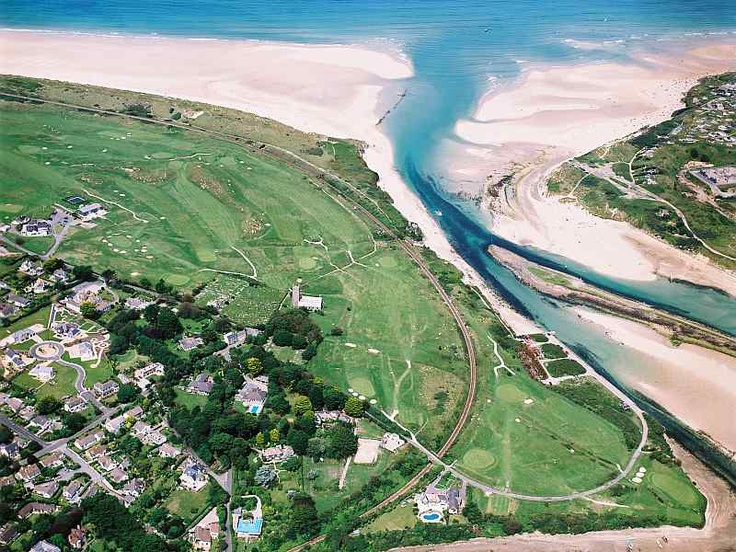 Google Image Result for http://www.openfairways.com/download/1/westcornwall1.jpg