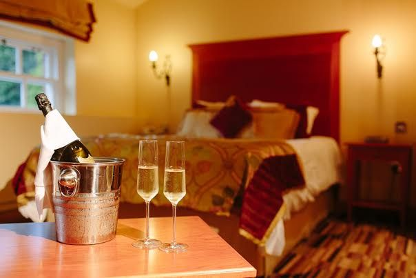 Have a romanic weekend with our Spa Breaks For Couples and overnight deals http://www.spadays.com/spas/for-couples/