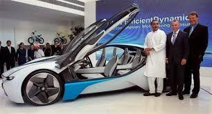 Resultado de imagen de police concept car