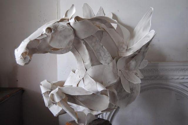 Anna-Wili Highfield Art