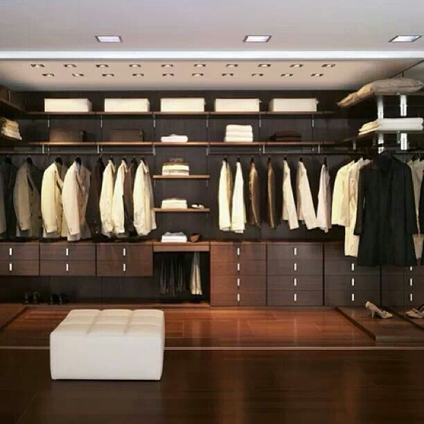 106 best Elegant closets images on Pinterest | Dreams, Doors and Dresser