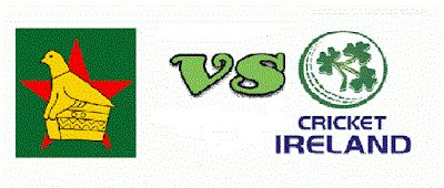 ICC Cricket World Cup 2015 30th Match : Ireland vs Zimbabwe	In the pool B match Ireland tackle Zimbabwe on March 7, 2015 at Bellerive Oval. Ireland will be returning off the of a highly required arrangement triumph against Afghanistan and Scotland in Dubai. Zimbabwe, then again  : ~ http://www.managementparadise.com/forums/icc-cricket-world-cup-2015-forum-play-cricket-game-cricket-score-commentary/279399-icc-cricket-world-cup-2015-30th-match-ireland-vs-zimbabwe.html