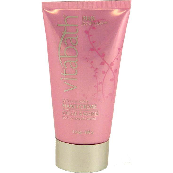 10 best Vitabath Wishlist images on Pinterest   Body lotion, Body ...