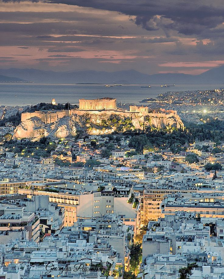 ATHENS...GREECE.....