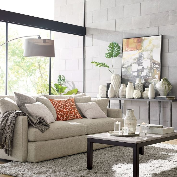 Up to 70% Off Furniture Clearance & More, Crate & Barrel - DealsPlus