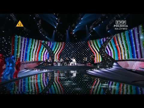 eurovision 2014 estonia youtube
