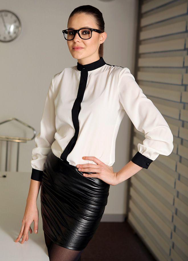 SATEEN Life Gömlek Markafoni'de 69,99 TL yerine 34,99 TL! Satın almak için: http://www.markafoni.com/product/5657724/ #ofisstili #ofismodasi #moda #markafoni #elbise #siyah #beyaz #fashion #style #officestyle #video #girl #model