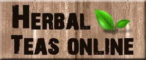 Buy Cinnamon and Honey Tea: Benefits, How to Make, Side Effects | Herbal Teas Online