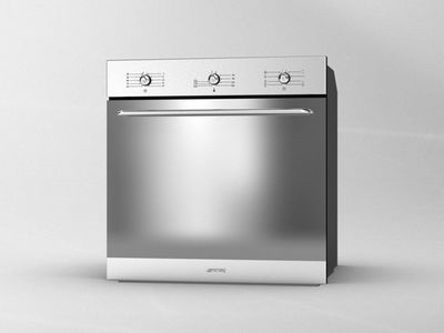 Our new oven!   smeg SA561X-9 oven - Google Search