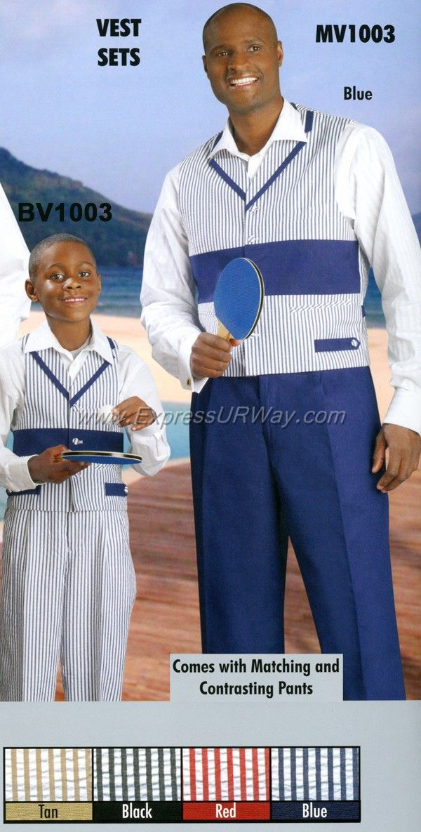 Boys Suits by EJ Samuel - www.ExpressURWay.com Boys Fashion Suits, Boys Church Suits, Boys Usher Suits, Boys Suits for Church, Suits for Boys, Church Suits for Boys
