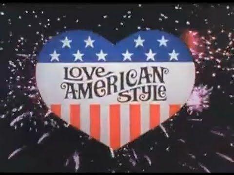 Classic '60s & '70s TV Memories