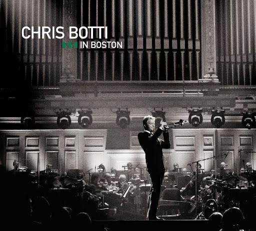 "...""Cinema Paradiso"" -- Yo-Yo Ma & Chris Botti, live in Boston with the Boston Pops Orchestra... via YouTube"