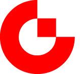 il logo di Consulta - progetto grafico: Salvatore Gregorietti