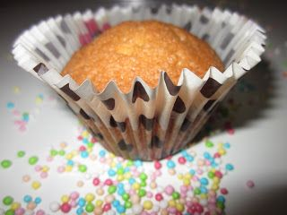 Cibocreativo: Cupcakes