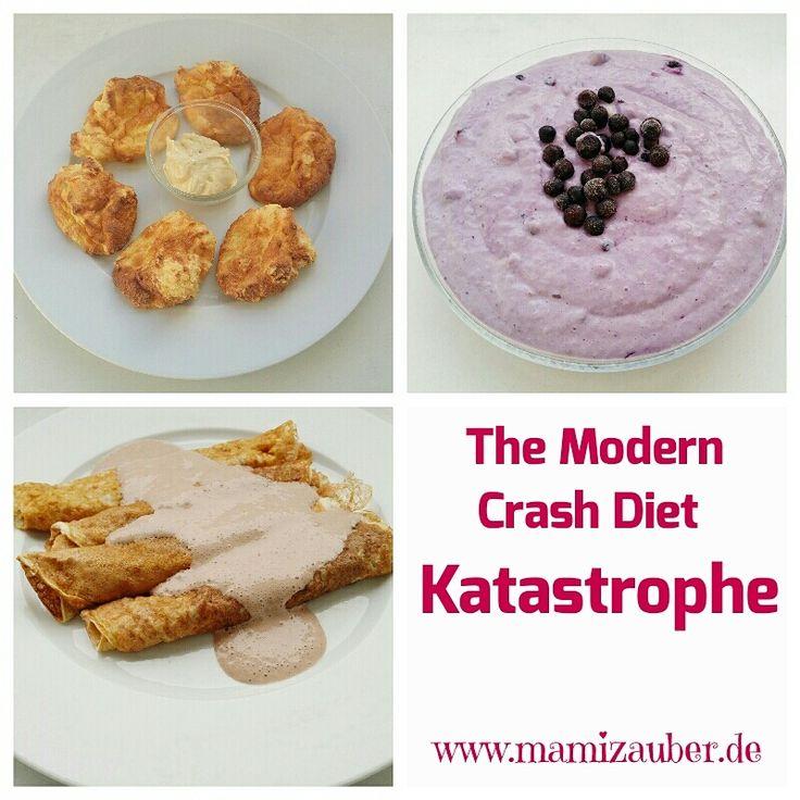 """Ich habe mir gedacht, ich probiere es aus, das ultimative Bikini-Body-2-Wochen-Programm The Modern Crash Diet von Julian Zietlow. Wie ich dazu gekommen bin, warum ich mich für """"The Modern Crash Diet"""" entschieden habe und was ich dabei am eigenen Körper zu spüren bekommen habe, das erzähle ich dir in diesem Blogbeitrag."""