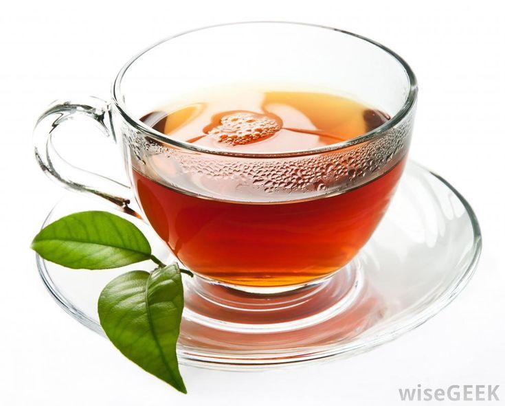 #HerbalTea #AntibacterialProperties #ginger #pepper #honey