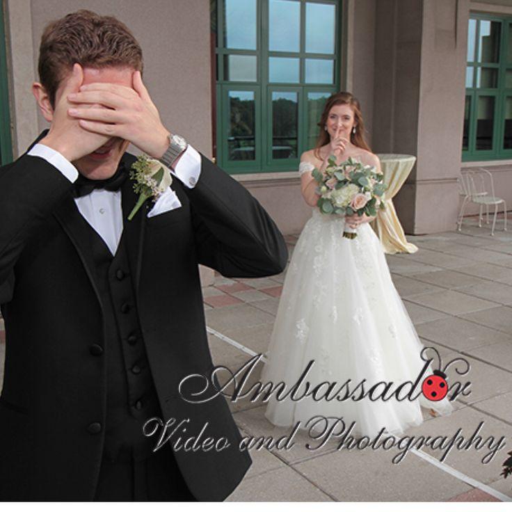No peeking!  Ready for the #firstlook  #stylemepretty #weddingfashion #weddingphotos #junebugweddings #bridebook #huffpostweddings #vscowedding #weddingcouture  #weddingreception #weddinginspirations #aisleperfect #weddingideas #weddingstyle #weddingdetails #modernwedding #romanticwedding #HuffPostIDo #weddingmoments #uppereastside #upperwestside #smpweddings #njweddingphotographer #nycbride #manhattanbride #rusticwedding #nycweddingphtographer #weddinginspo