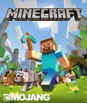 Don't wait grab you'r Minecraft Gift Code Generator now !!