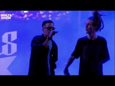 Hear Me Now | DJ Alok | Planeta Atlântida 2017 | HD | - YouTube