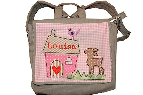 Kindergartentasche,Kindergartenrucksack mit Namen C-Fashi... http://www.amazon.de/dp/B0171V5THO/ref=cm_sw_r_pi_dp_pXznxb15752VN
