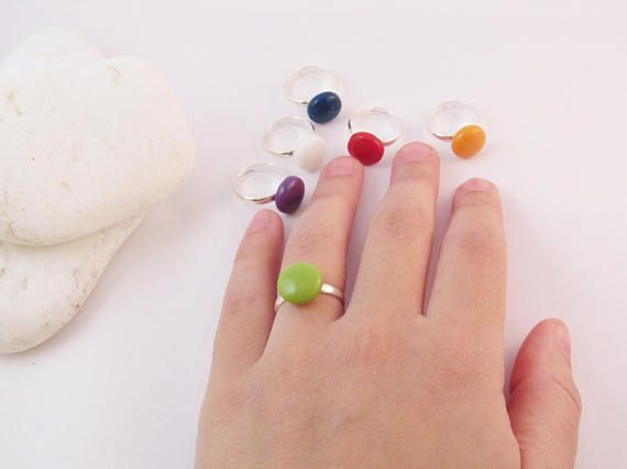 https://www.etsy.com/listing/553037294/modern-glass-rings-colourful-red-green?ref=shop_home_active_1