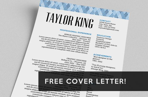 66 best images about resume templates  job tips on pinterest