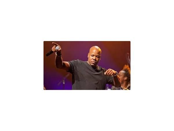 "The Total Tutor Neil Haley will interview Rap Legend Too Short. Todd Anthony Shaw, better known by the stage name Too Short, is an American rapper, producer, and actor. He is best known for his hit songs like ""The Ghetto"" and ""Blow the Whistle?. Too $hort was featured on Lady Gaga's song ?Jewels N' Drugs? along with T.I. and Twista in 2013. $hort would go on to perform the single live in London alongside Gaga and T.I. at the iTunes Music Festival that year, broadcasting to over 100 countries…"