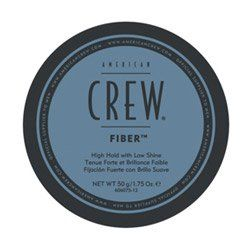 Mens-Styling-Products-American-Crew-Fiber-