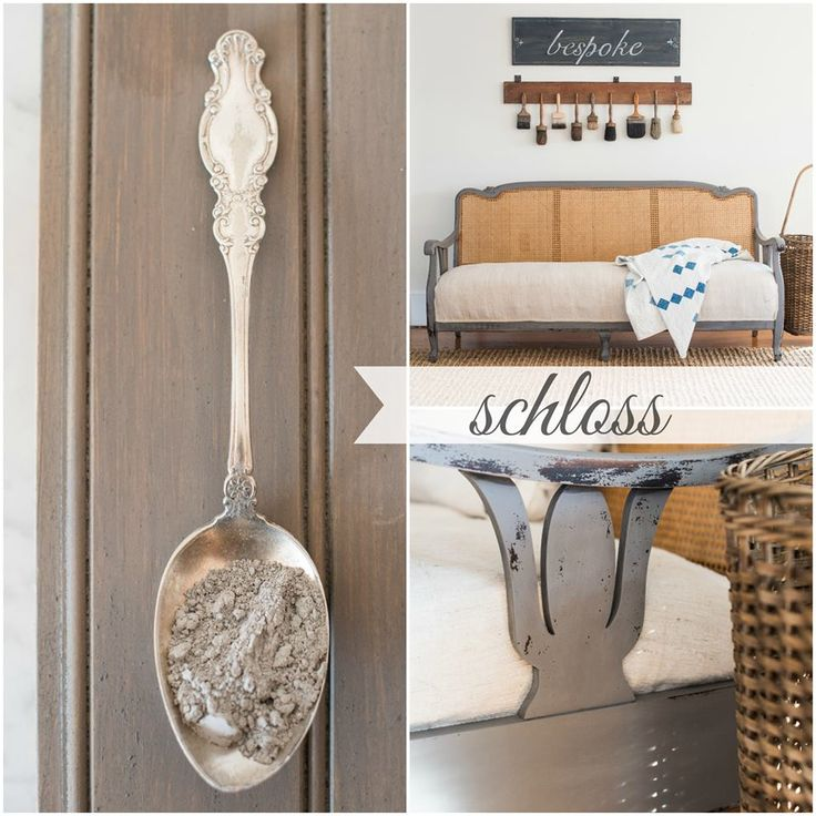 Product Categories Miss Mustard Seed&39s Milk Paint