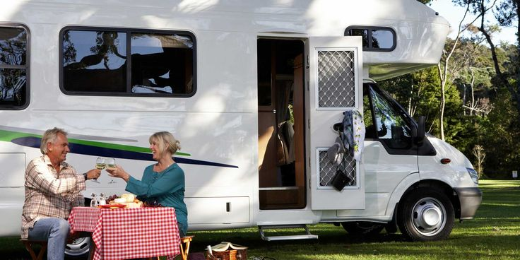 RV Insurance Quotes | Quick RV Insurance Quotes