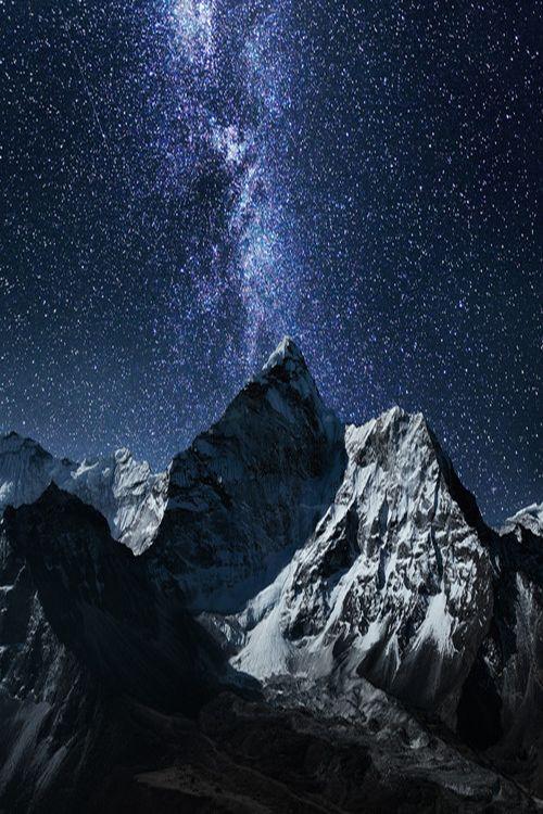 Sleeping Giant (Nepal)                                                                                                                                                      More
