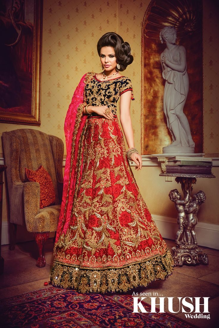 233 Best Images About Modern Indian Dresses On Pinterest