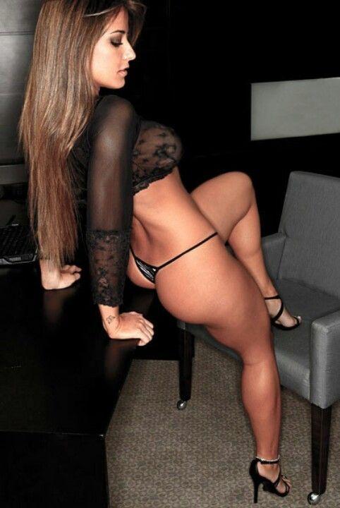 naked wonems ass sex