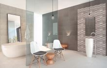 Dijon collection of porcelain tiles by Cifre Cerámica http://brandedtiles.co.uk/tiles/id/cifre