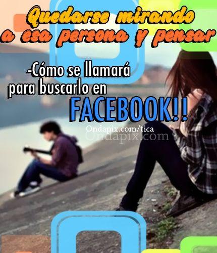 Pin Imagenes De Tica Ondapix Com Para Hi5 Myspace Facebook Orkut On