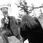 «Ονέγκιν / μελωδίες για το πεπρωμένο», παράσταση βασισμένη στο μυθιστόρημα «Ευγένιος Ονέγκιν» του Α. Πούσκιν