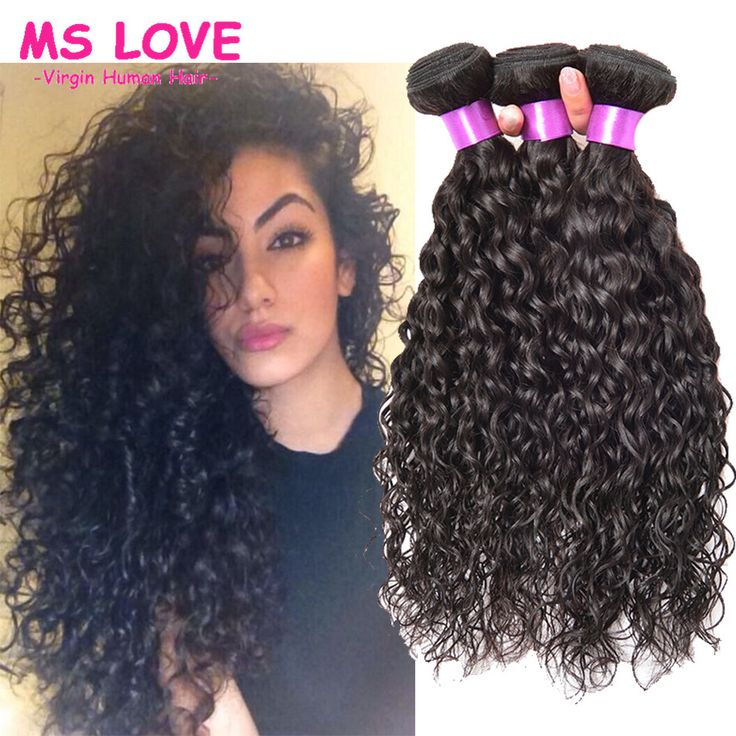 Cheap hair bling, Buy Quality hair styling short hair directly from China hair…