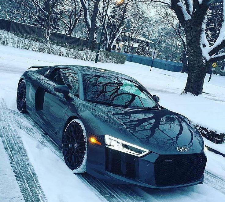 Cars, Audi, Audi Cars
