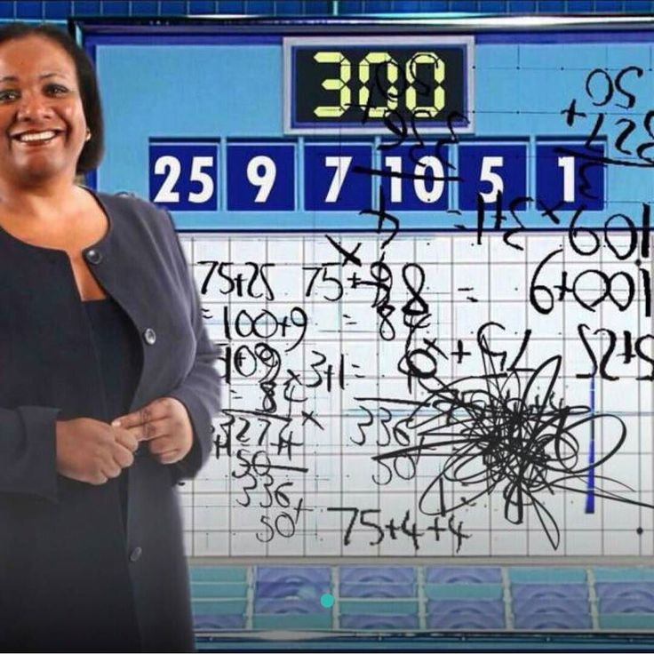 Image result for diane abbott maths