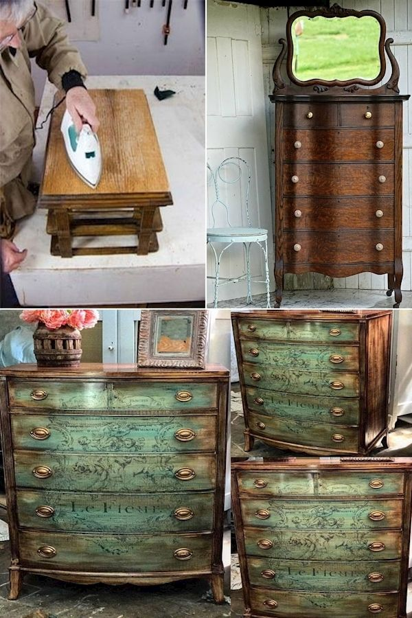 Antique China Cheap Antique Furniture For Sale Online Antique Furniture Price Guide Onli Antique Furniture Selling Antique Furniture Old Furniture For Sale