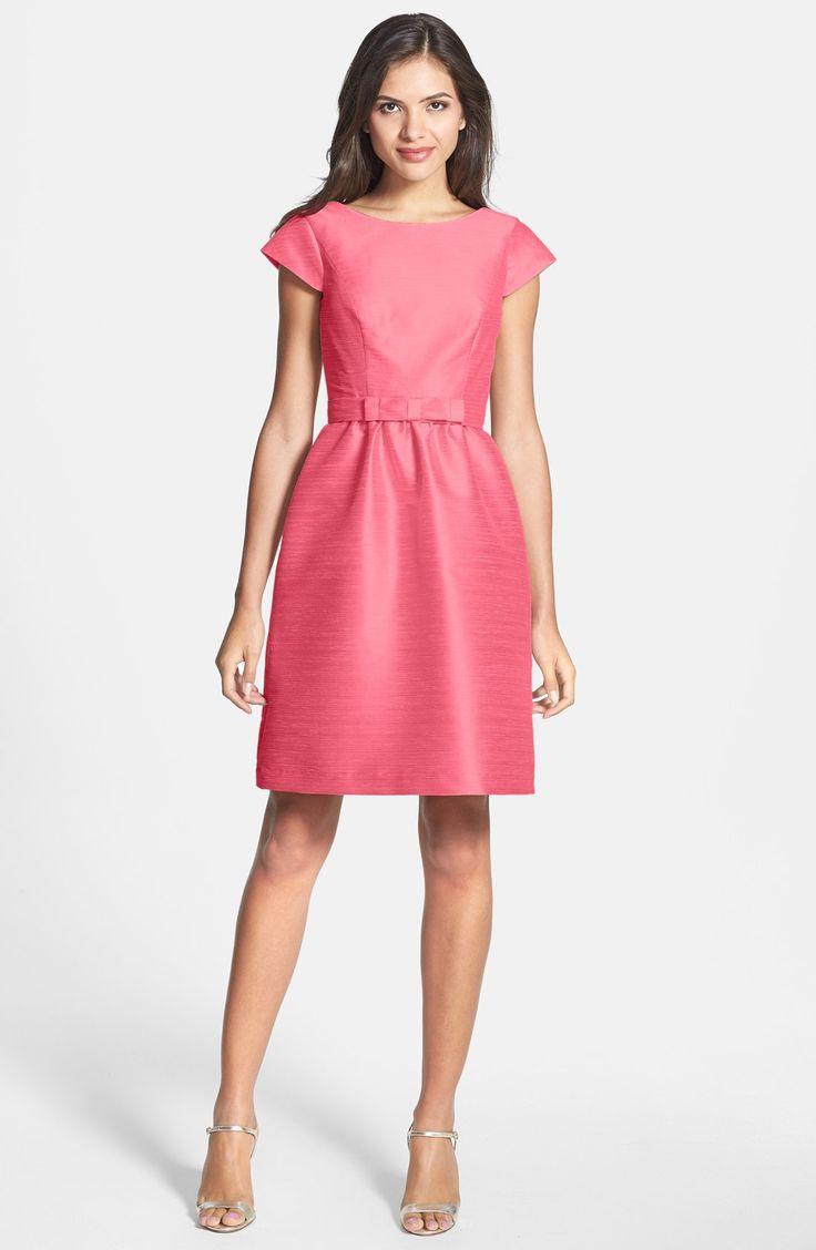 Mejores 17 imágenes de Street Style Trends in Pink & Orange en ...