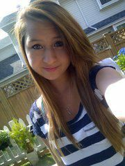 Bullying Kills.  Put an end to bullying.  Amanda Todd: Bullied Teen Commits Suicide