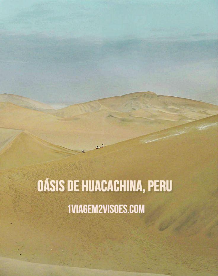 Um relato da experiência nesse oásis lindo (e incrivelmente divertido!) no Peru: https://1viagem2visoes.com/2016/04/27/como-chegar-o-que-fazer-onde-hospedar-huacachina/